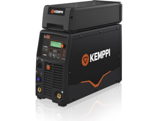KEMPPI A7 MIG Power Source